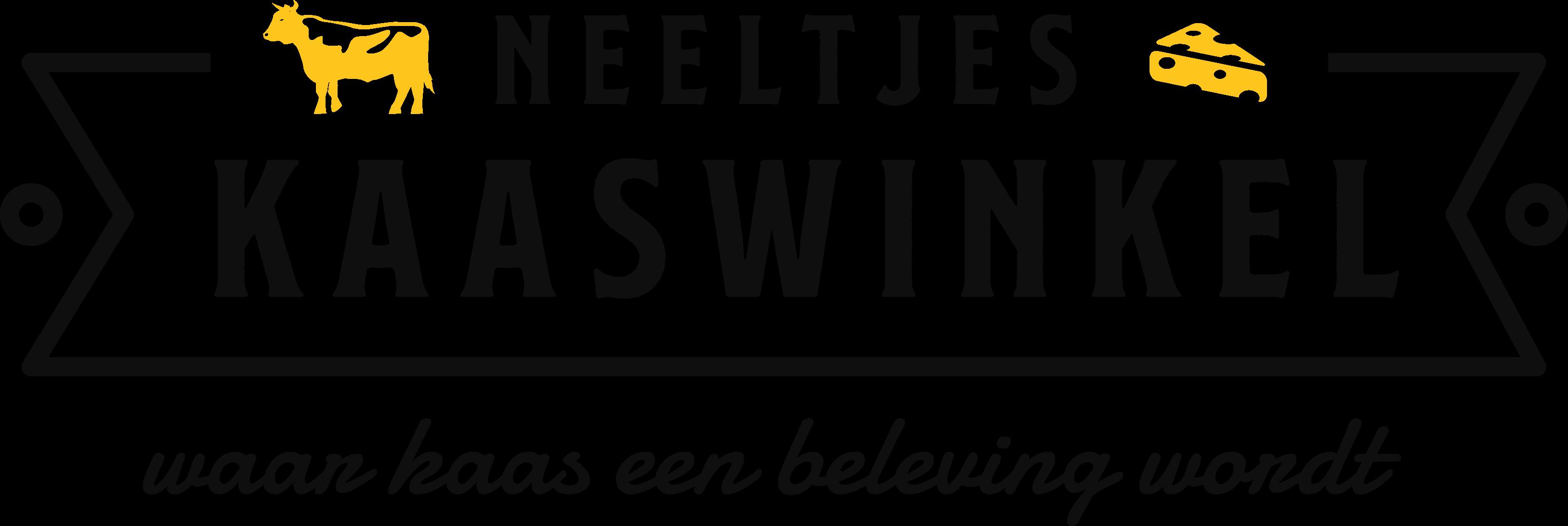 Neeltjes Kaaswinkel